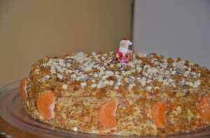 citrusoviy-tort