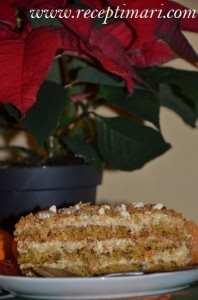 novogodniy-tort
