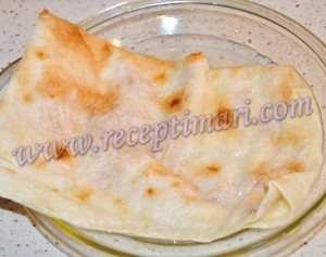 сыр с лавашом-1