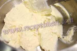 Тонкие блинчики на кефире с дырочками рецепт-8