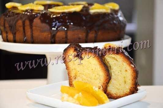 рецепт вкусного творожного кекса в духовке