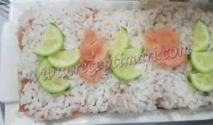 tort-sushi-sloyami